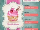 Design Birthday Invitation Cards Online Free Create Birthday Party Invitations Card Online Free