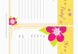 Design Birthday Invitations Online to Print 13 Year Old Birthday Invitations Free Printable Best