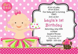 Design Birthday Invitations Online To Print Invites Create Free