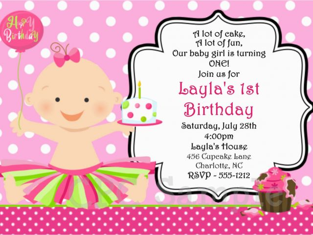 Download By SizeHandphone Tablet Desktop Original Size Back To Design Birthday Invitations Online