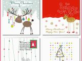 Design Your Own Birthday Card Printable Print Your Own Holiday Greeting Cards with Free