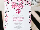 Design Your Own Birthday Invitations Free Printable Design Your Own Birthday Invitations Free Printable Best