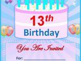 Design Your Own Birthday Invitations Free Printable Make Own Birthday Invitations Free Lijicinu F3185cf9eba6