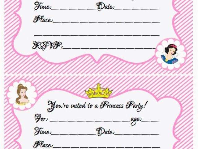 Download By SizeHandphone Tablet Desktop Original Size Back To Design Your Own Birthday Invitations Free Printable