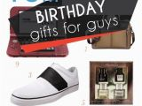 Designer 18th Birthday Gifts for Him Awesome 18th Birthday Gift Ideas for Guys Vivid 39 S Gift Ideas