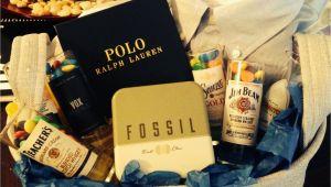 Designer 21st Birthday Gifts for Him 10 Lovable 21st Birthday Gift Ideas for Boyfriend 2019