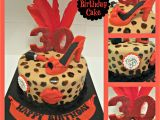Designer 30th Birthday Gifts for Him Other Celebrations