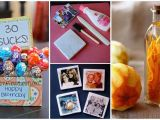 Designer Birthday Gifts for Him 43 Fun and Creative Diy Gift Ideas Everyone On Your Gift