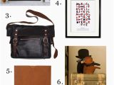 Designer Birthday Gifts for Him Unique Gift Ideas for Him This Father 39 S Day Everything