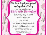 Designer Birthday Invitations Birthday Invitations Design Free Birthday Invitations