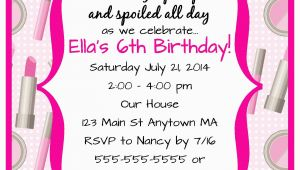 Designer Birthday Invitations Birthday Invitations Design Free Birthday Invitations