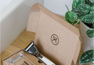 Designer Birthday Presents for Him Dollar Shave Club Worth the Hype or too Good to Be True
