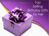 Different Birthday Gifts for Her Unique Birthday Gift Ideas for Her Authorstream