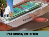 Different Birthday Gifts for Him 5 Unique Birthday Gifts for Him Birthday Gift Ideas for