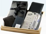 Different Birthday Gifts for Him Anniversary Gifts for Boyfriend Online India Lamoureph Blog
