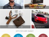 Different Birthday Gifts for Him Gifts for Men Unique Gifts for Him Gifts Com