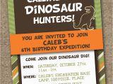 Dinosaur Birthday Invitations Free Freebie Friday Free Dinosaur Party Printables