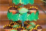 Dinosaur Decorations for Birthday Party Kara 39 S Party Ideas Dinosaur 5th Birthday Party Kara 39 S