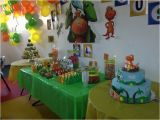 Dinosaur Train Birthday Decorations 17 Best Images About Dinosaur Train Party Ideas On