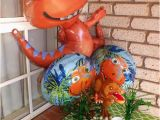 Dinosaur Train Birthday Decorations 78 Best Images About Dinosaur Train Party Ideas On