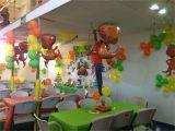 Dinosaur Train Birthday Decorations Dinosaur Train Party Chase Pinterest