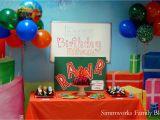 Dinosaur Train Birthday Decorations Simmworks Family Blog A Dinosaur Train Celebration