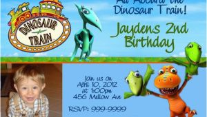 Dinosaur Train Birthday Invitations Free 17 Best Images About Dino Train On Pinterest Birthday