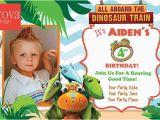 Dinosaur Train Birthday Invitations Free 69 Best Images About Dinosaur Train Party On Pinterest
