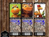 Dinosaur Train Birthday Invitations Free Novel Concept Designs Dinosaur Train Show Birthday Party