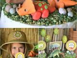 Dinosaurs Birthday Decorations Dinosaur Birthday Party Ideas Printables Party Ideas