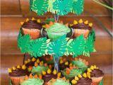 Dinosaurs Birthday Decorations Kara 39 S Party Ideas Dinosaur 5th Birthday Party Kara 39 S