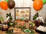 Dinosaurs Birthday Decorations Nurseries and Parties We Love This Week