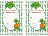 Dinosaurs Birthday Invitations Printable 19 Roaring Dinosaur Birthday Invitations Kitty Baby Love