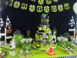Dirt Bike Birthday Decorations Mkr Creations Motocross Party theme