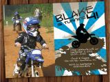 Dirt Bike Birthday Party Decorations 17 Best Images About Motocross Birthday On Pinterest