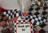 Dirt Bike Birthday Party Decorations Motorcycle Mx Dirt Bike Birthday Party Ideas Photo 7
