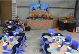 Dirt Bike Decorations for Birthday Party Kara 39 S Party Ideas Dirt Bike themed Birthday Party with