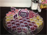 Dirty 30 Birthday Decorations 30 Best Dirty Thirty B Day Bash Images On Pinterest