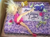 Dirty 30 Birthday Decorations 62 Best Dirty Thirty Images On Pinterest 30th Birthday