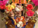 Dirty 30 Birthday Decorations 8 Best 30th Birthday Ideas Images On Pinterest 30th