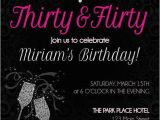 Dirty 30 Birthday Invitation Templates 23 Best Images About Save the Date On Pinterest 30th