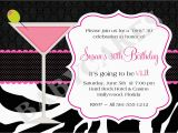 Dirty 30 Birthday Invitation Templates 30th Birthday Invitations Templates Free