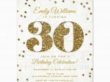 Dirty 30 Birthday Invitation Templates 30th Birthday Invitations Templates Free Printable