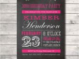 Dirty 30 Birthday Invitation Templates Dirty 50th Birthday Quotes Quotesgram
