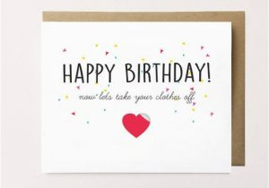 Birthday card free printable sexy
