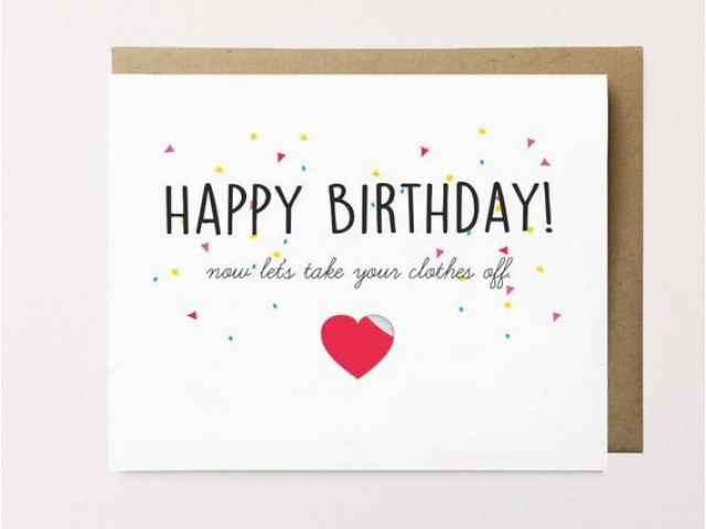 Download By SizeHandphone Tablet Desktop Original Size Back To Dirty Birthday Cards Free