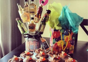 Dirty Birthday Gifts for Him 10 Ideal 30 Birthday Party Ideas for Him 2019