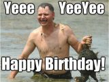 Dirty Birthday Memes for Him Weird and Rude Happy Birthday Memes for Friends