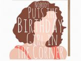Dirty Dancing Birthday Card 1000 Ideas About 30th Birthday Cards On Pinterest