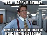 Dirty Happy Birthday Memes Nasty Happy Birthday Memes Best Happy Birthday Wishes